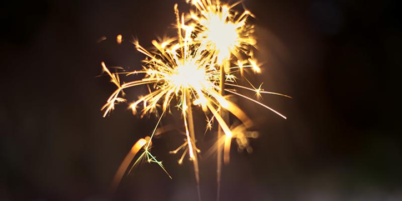 Como conquistar seus objetivos no Ano Novo