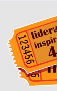 <center> INGRESSO EVENTO <br/> LIDERANÇA INSPIRADORA 4.0 </center>